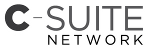 The C-Suite Network