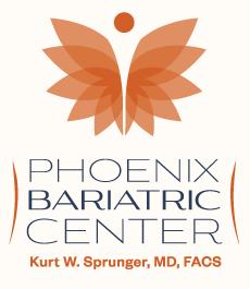 Phoenix Bariatric Center