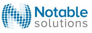 Notable Solutions, Inc.