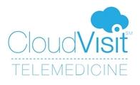CloudVisit Telemedicine