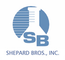 Shepard Bros.