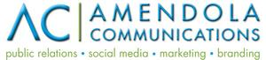 Amendola Communications