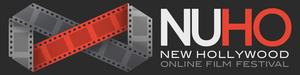 NUHO Film Festival