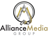 Alliance Media Group Holdings, Inc.
