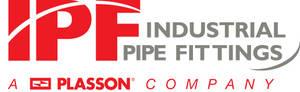 IPF-Plasson