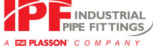 Industrial Pipe Fittings