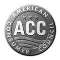 American Consumer Council