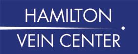 Hamilton Vein Center