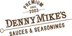 DennyMike's
