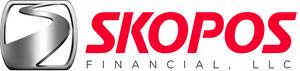 Skopos Financial