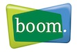Boom Broadcast & Media Relations