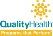 QualityHealth