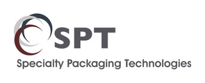 Specialty Packaging Technologies, Inc.