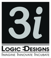 3iLogic-Designs