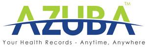 Azuba Corporation