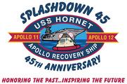 The USS Hornet Museum