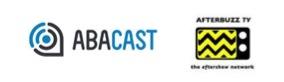 Abacast Inc.