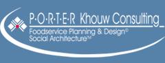 Porter Khouw Consulting, Inc.