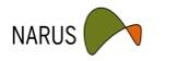 Narus, Inc.