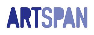 ArtSpan
