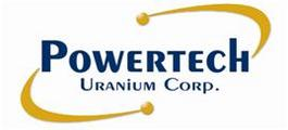 Powertech Uranium Corp