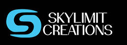 Skylimit Creations