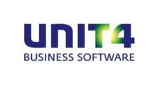 UNIT4 Group