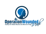 Operation Wounded Minds