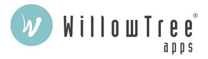 WillowTree Apps, Inc.