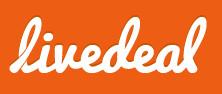 LiveDeal, Inc.