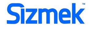 Sizmek Inc.