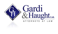 Gardi & Haught, Ltd.