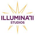 Illuminati Studios