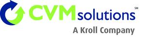CVM Solutions