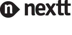 Nextt, Inc.
