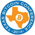 Texas Bitcoin Association