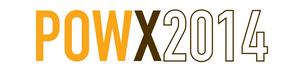 POWX2014