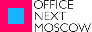 Office Next Moscow 2014