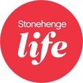 StonehengeNYC