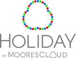 MooresCloud
