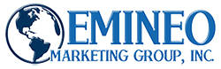 Emineo Marketing Group