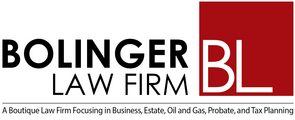 Bolinger Law Firm