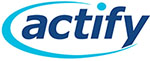 Actify, Inc.
