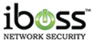 iboss Network Security