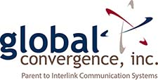 Global Convergence