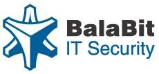 BalaBit IT Security