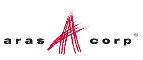 Aras Corp.
