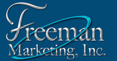 Freeman Marketing