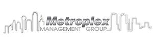 Metroplex Management Group