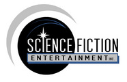 Science Fiction Entertainment